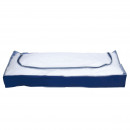 wholesale Bedlinen & Mattresses: Kitchen - COVER  MULTI-PURPOSE PEVA109 X 46 X 15CM