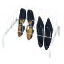 wholesale Shoes: Kitchen - GUARDIAN SHOES 9 pairs