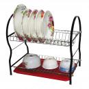 wholesale Houshold & Kitchen:Kitchen - DRAINIING