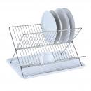 wholesale Houshold & Kitchen: Kitchen - Dishes  drainer basket FOLDING TRAY PL