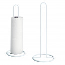 wholesale Small Parts & Accessories: Kitchen - WHITE paper holder