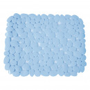 grossiste Tapis & Sols: Cuisine - CARPET  PVC POUR ÉVIER - BLEU CLA