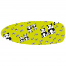 wholesale Vacuum Cleaner: Kitchen - IRONING  BOARD COVER WITH LACES