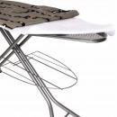 wholesale Irons: Kitchen - duffel  OF PLANCHADO130 X 43 CM