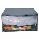 grossiste Linge de lit & Matelas: Cuisine - COVER  VENTILATED Nonwoven plumon 57