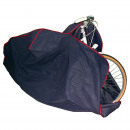 wholesale Bicycles & Accessories: Kitchen - COVER FOR BICYCLE