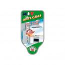 groothandel Reinigingsproducten: Kitchen - WIPES   SAVON DE MARSEILLE  X30