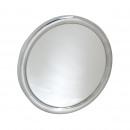 grossiste Miroirs: Cuisine - MIRROR AGRANDIZANTE