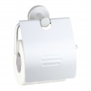 wholesale Heating & Sanitary: Kitchen - ROLL  HOLDERS WITH  SUPPORT ...