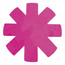 Kitchen - LOT OF 3 GUARDS PINK FOR PANS