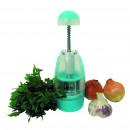 wholesale Kitchen Electrical Appliances:Kitchen - MINCER