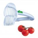 groothandel Reinigingsproducten:Kitchen - SHORT TOMATEN