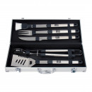 wholesale Barbecue & Accessories: Kitchen - SPECIAL BARBECUE MALETIN