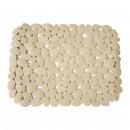 groothandel Tapijt en vloerbedekking: Kitchen - PVC  CARPET te zinken - Beige