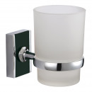 wholesale Dental Care: Kitchen -  TOOTHBRUSHES HOLDER CHROME ZINC