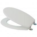 groothandel Kinder- & babyinrichting:WHITE WC SEAT