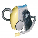 KITCHEN - BAG FOR VACUUM CLEANER. CAPACITY
