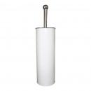 Küche - Bad Pinsel - Rundbehälter -