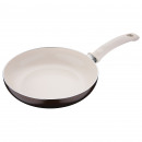 KITCHEN - PAN 24 CM BELLINI OF COATED