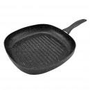 grossiste Maison et cuisine: CUISINE - Iron  Frying / Grill  San Ignacio  TEID