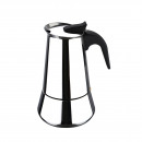 wholesale Coffee & Espresso Machines: KITCHEN - Coffee  Espresso 6-cup in STEEL I