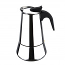 wholesale Coffee & Espresso Machines: KITCHEN - Coffee  Espresso 9-cup in STEEL I