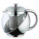 wholesale Crockery: KITCHEN - TEA  750ML serving bowl Renberg