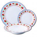 Porcelaines Vaisselle 18 - de CUISINE