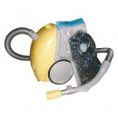 wholesale Vacuum Cleaner: KITCHEN - BAG FOR  VACUUM CLEANER. SIZE 35X