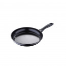groothandel Open haarden: KEUKEN - MILD STEEL PAN 28X4.1CM