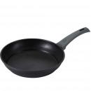 grossiste Poeles: CUISINE - ACIER PAN 20X4.5CM