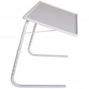 KITCHEN - portable table - ADJUSTABLE
