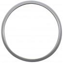 grossiste Cadeaux et papeterie: CUISINE - silicone 22cm anneau pour BG-4576-MM / 7