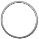 CUISINE - silicone 22cm anneau de SG 1500/01 B