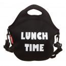 Großhandel Einkaufstaschen: KÜCHE - Lunch Bag 30x30x17 NEOPRENO