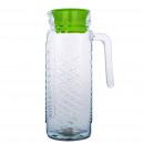 KITCHEN - GLASS PITCHER 1.2L