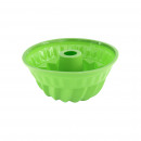 wholesale Business Equipment: COOKING - CUPCAKES  -MOLDE Renberg 23X11 cm. SILICO