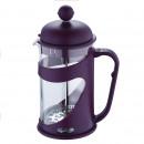 KITCHEN - Renberg -Coffee PISTON AND GLASS 600ML