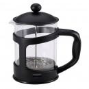 KEUKEN - koffiezetapparaat Black 800 ml