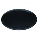 wholesale Business Equipment: KITCHEN - BLACK  MOLD STEEL PIZZA Ø33X0.9CM SG