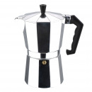 wholesale Coffee & Espresso Machines: KITCHEN - Coffee 3Q SG ALU BOLOGNA
