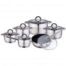 wholesale Microwave & Baking Oven: Kitchen - BATTERY  Kitchen 12  Stainless steel ...