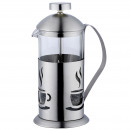 Cuisine - Machine à café / thé PISTON