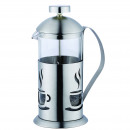wholesale Houshold & Kitchen: Kitchen - Coffee / tea PISTON