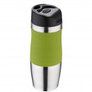 Kitchen - Bergner  Travel - Travel Termo 400 ml
