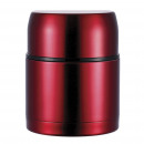wholesale Thermos jugs: Kitchen - Bergner  Disc - for food Termo 500 ml R