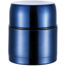 wholesale Thermos jugs: Kitchen - Bergner  Disc - for food Termo 750 ml A