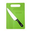 Kitchen - Easy Renberg kitchen - 4pcs Set Table