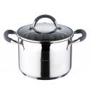 Kitchen - Masterpro - PAN 24X12CM C / T MASTERPR
