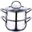 wholesale Pots & Pans: Kitchen - BERGNER  - PAN KETTLE 2.2L 18X9CM